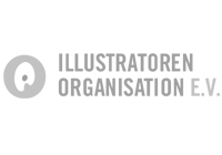 Illustratoren Organisation e.V. – Berufsverband für Illustratoren