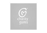 Charity Gums- Kunst Kaugummis für den guten Zweck