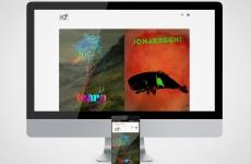 Fritz Quadrata Relaunch –jetzt responsive