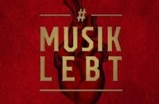 Musik lebt –eine persönliche Liebeserklärung