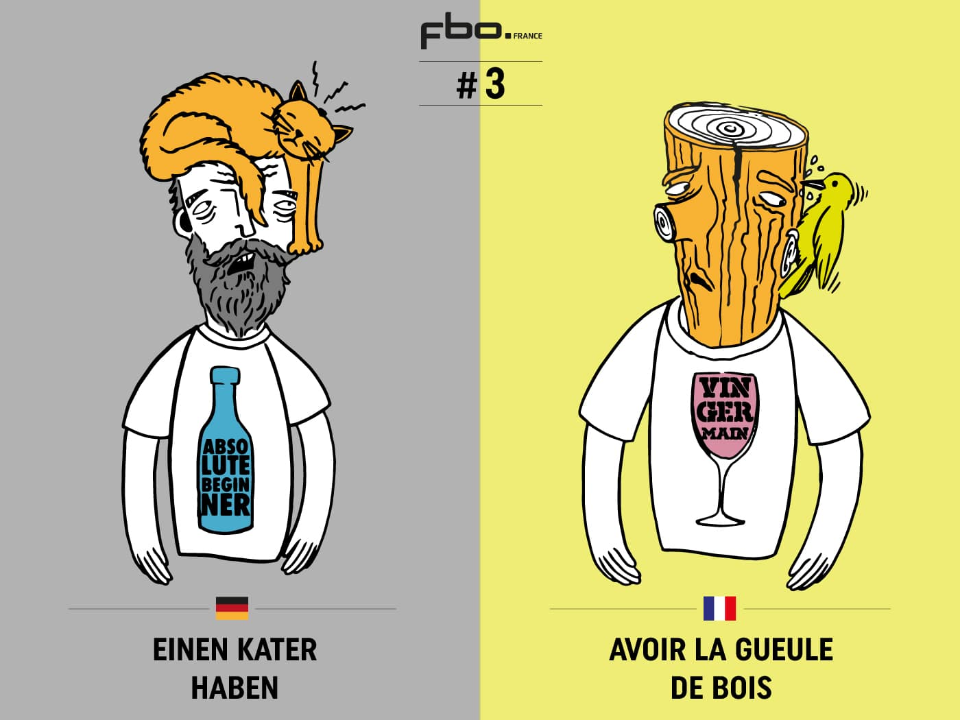 FBO_France – Holzkopp