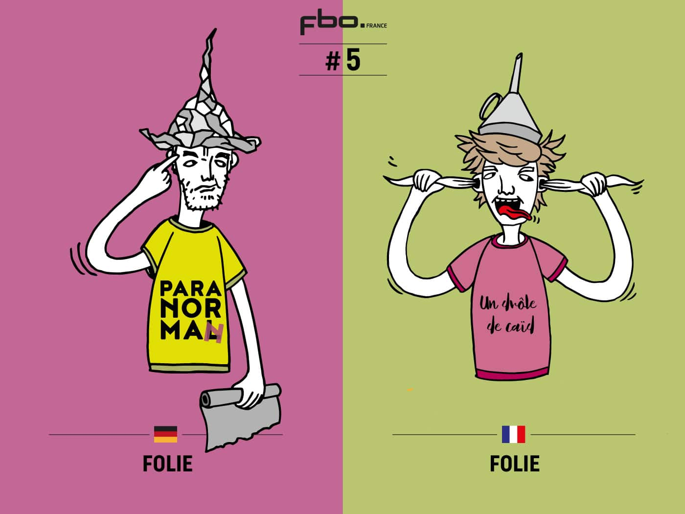 FBO_France – Folie